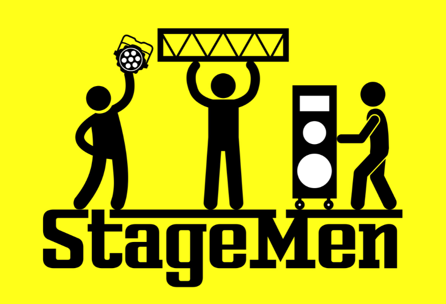 StageMen